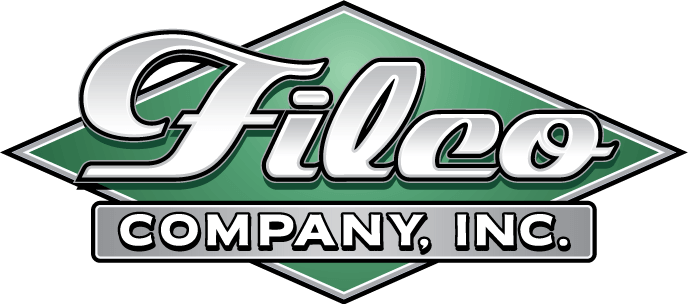 Filco Company INC